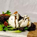 Salade Di Bufala