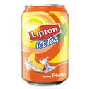 Ice Tea (33cl)