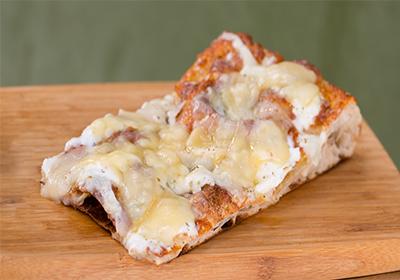 pizza-5formaggi-home