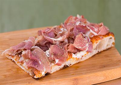 pizza-parma-home