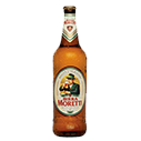 Birra Moretti (33cl)